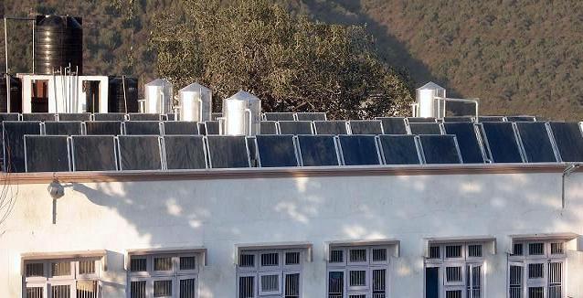 Surya Shakti,Solar Energy,Solar Water Heater,Solar Power Plant,Solar Lights, Solar LED,Solar Street Lights,Solar India,Solar Water Heater,Green India, Solar ...